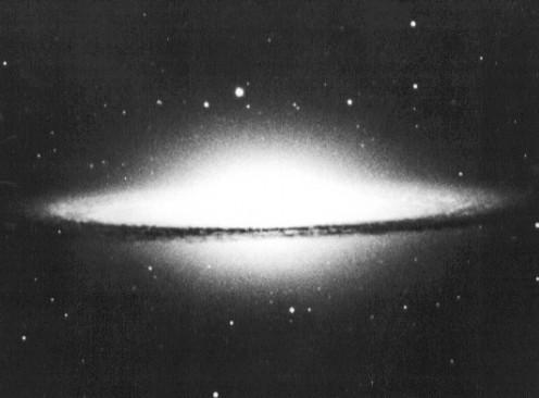 Messier Object 104