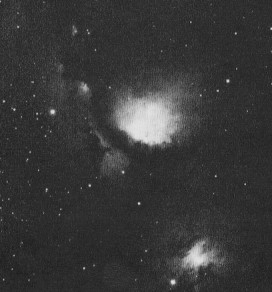 [M78, Evered Kreimer]