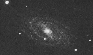 [M109 image]