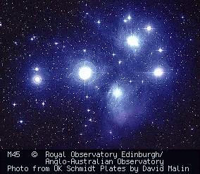 [NGC 1432 image]
