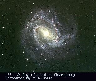 [M83 image]