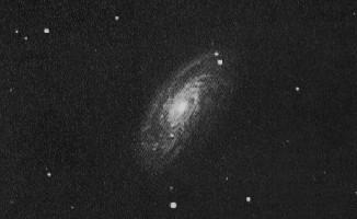 [M88 image]