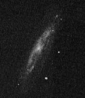 [M98 image]