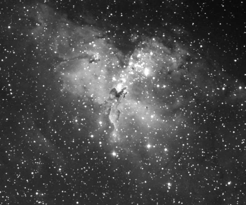 black nebula-#30