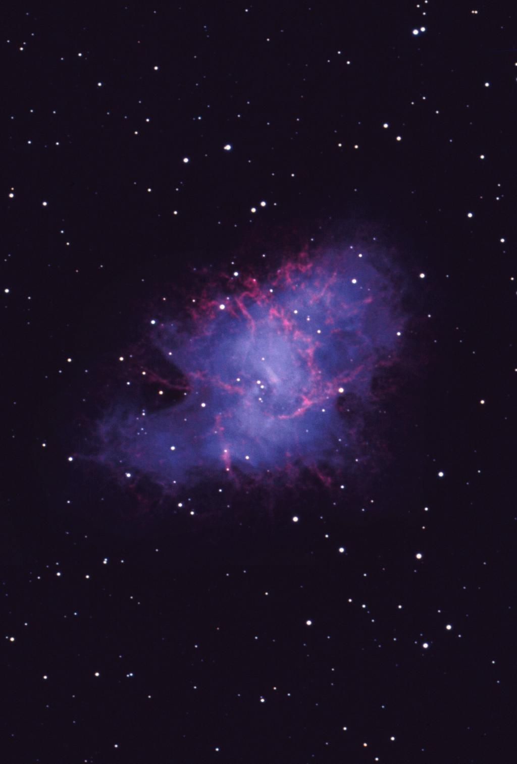 AURA/NOAO Images of Messier Objects