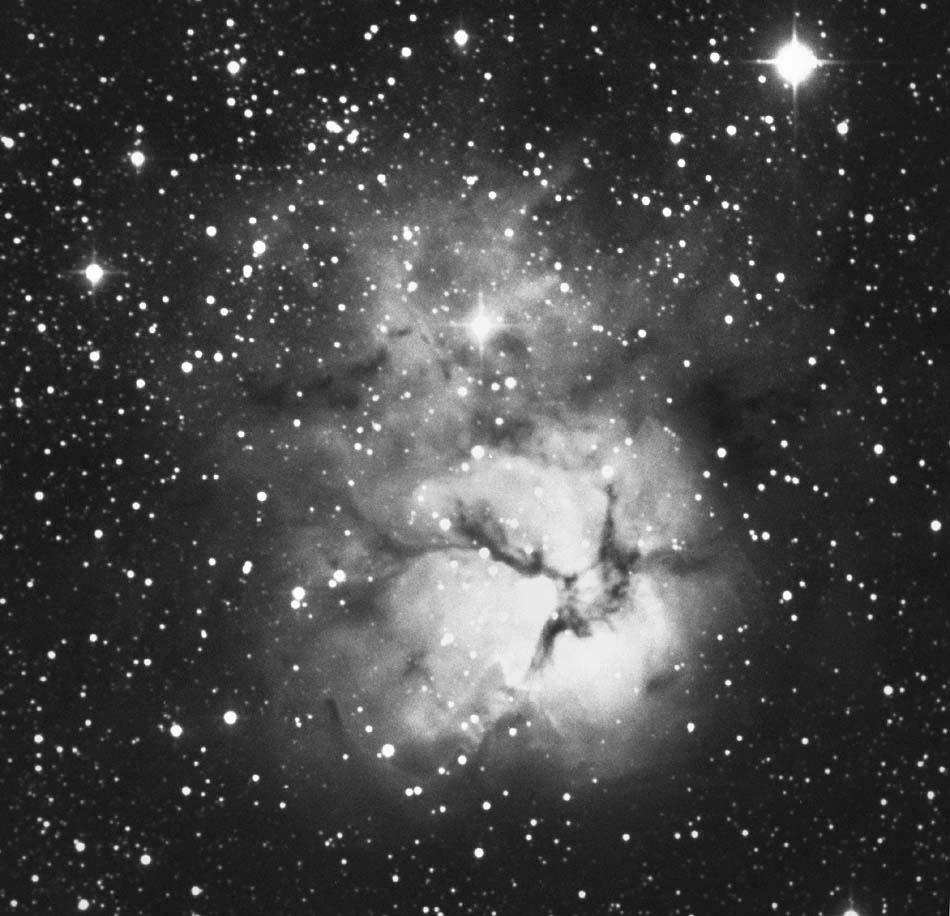 black nebula-#21