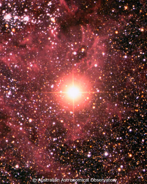 supernova 1987a neutrinos