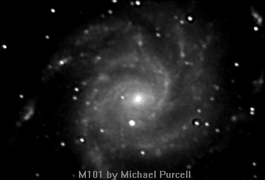 [M101, M. Purcell]