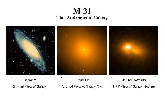 [M31, ground vs. HST: m31c]