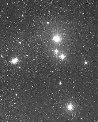 [IC 2391 image]
