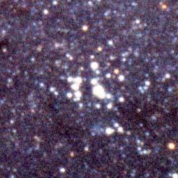 [IC 2602 image]