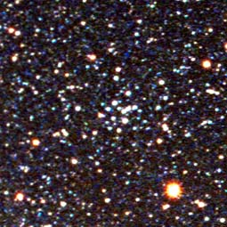 [IC 4665 image]