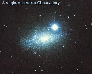 [IC 5152 image]