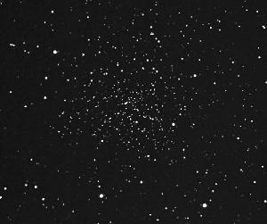 [NGC  188 image]
