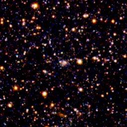 [NGC 2360 image]