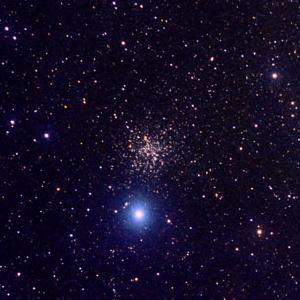 [NGC 2477 image]