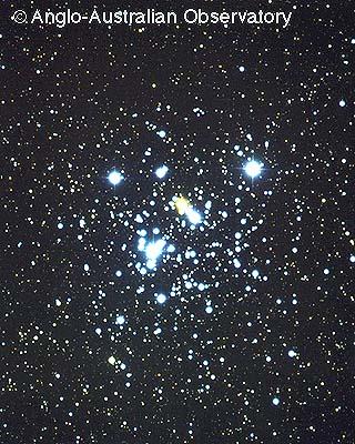 [NGC 4755 image]