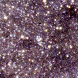 [NGC 5662 image]