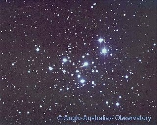 [NGC 6231 image]