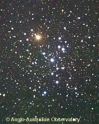 [NGC 6242 image]