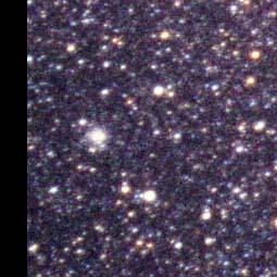 [NGC 6397 image]