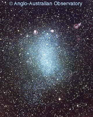 [NGC 6822 image]