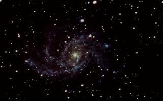 [NGC 6946 image]
