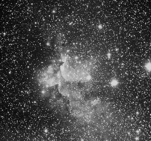 [NGC 7380 image]