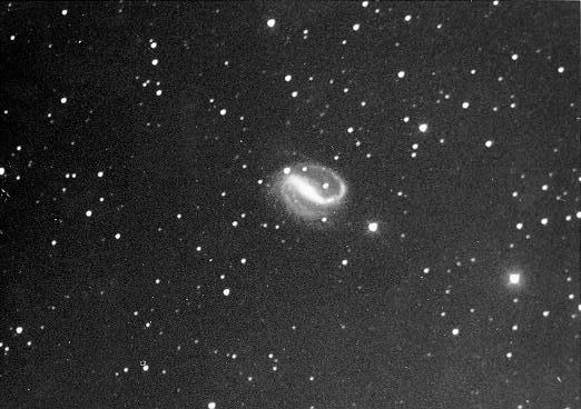 [NGC 7479 image]