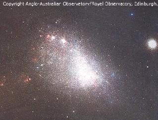 [NGC  292 image]